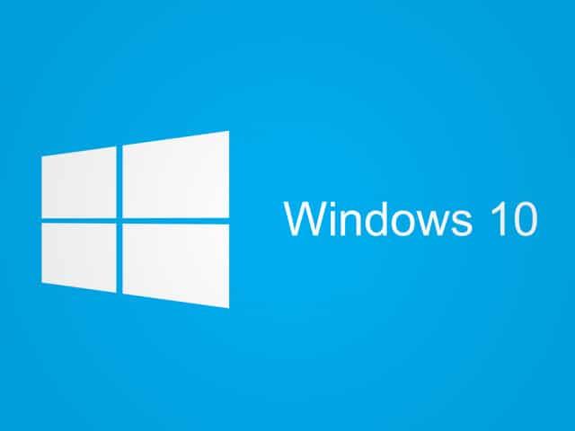 Ghost windows 10 32 bit đa cấu hình