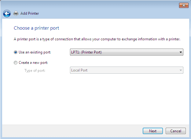 printer-1210-04