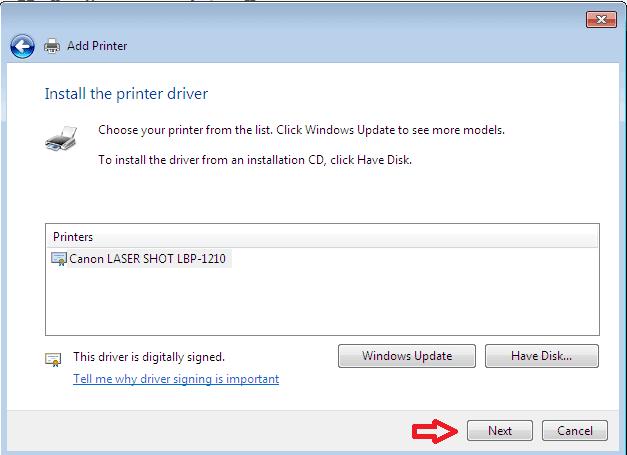 printer-1210-06