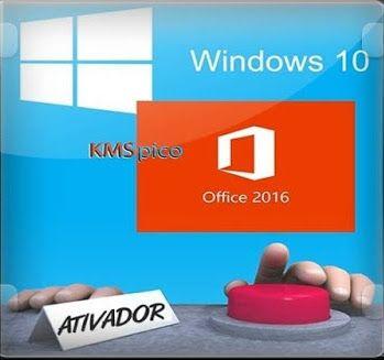 KMSpico v10.2.0 active Windows và Office chuyên nghiệp