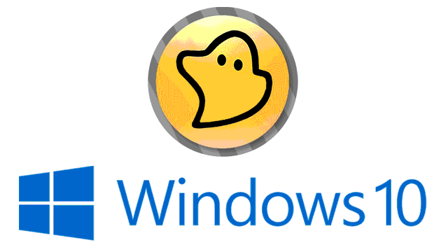 Download ghost windows 10 creators version 1703 full soft