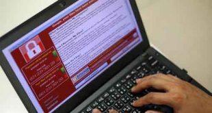 Cuộc tấn công của WannaCry đã gây ảnh hưởng đến một số doanh nghiệp tại Việt Nam