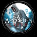 Download game cho PC và Mobile miễn phí