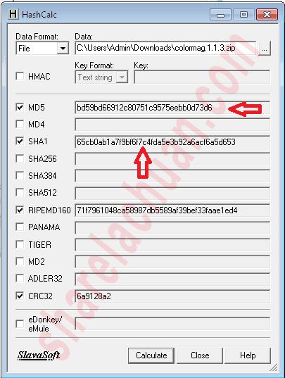 phan-mem-check-md5-05