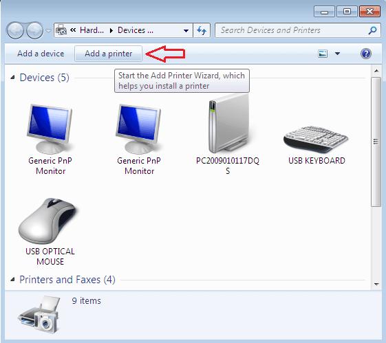 printer-1210-02