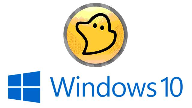 Download ghost windows 10 creators version 1703 full soft