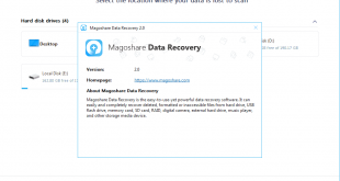 magoshare-data-recovery-success