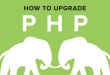 upgrade php 5.6 to 7 centos 7