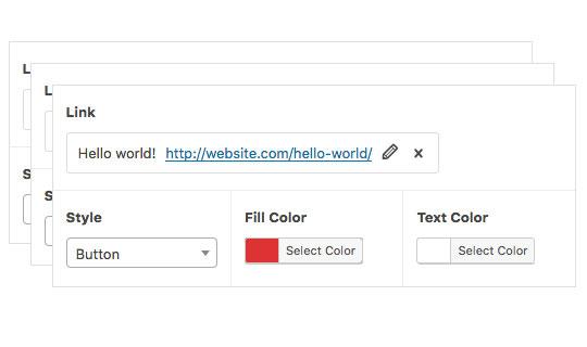 Clone Field sao chep các field có sẵn của WordPress
